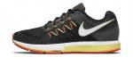 Běžecké boty Nike AIR ZOOM VOMERO 10 – 3