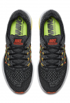 Běžecké boty Nike AIR ZOOM VOMERO 10 – 4
