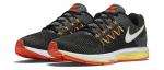 Běžecké boty Nike AIR ZOOM VOMERO 10 – 5