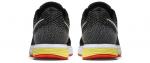 Běžecké boty Nike AIR ZOOM VOMERO 10 – 6