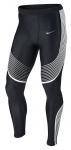Kalhoty Nike POWER SPEED TIGHT
