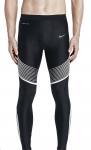 Běžecké legíny Nike Power Speed Tight – 3