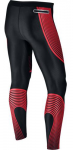 Běžecké legíny Nike Power Speed Tight – 2