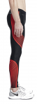 Běžecké legíny Nike Power Speed Tight – 4