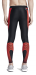 Běžecké legíny Nike Power Speed Tight – 6