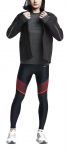 Běžecké legíny Nike Power Speed Tight – 7