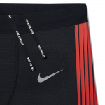 Běžecké legíny Nike Power Speed Tight – 8