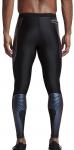 Běžecké legíny Nike Power Speed Tight – 4