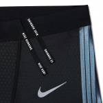 Běžecké legíny Nike Power Speed Tight – 6