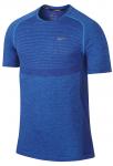 Triko Nike DRI-FIT KNIT SS