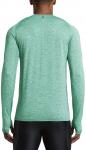 Běžecké tričko s dlouhým rukávem Nike Dri-FIT KNIT – 3