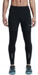 Kalhoty Nike UTILITY TIGHT