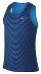 Tílko Nike RACING PRINT SINGLET