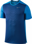 Triko Nike DRI-FIT RACING PR SS