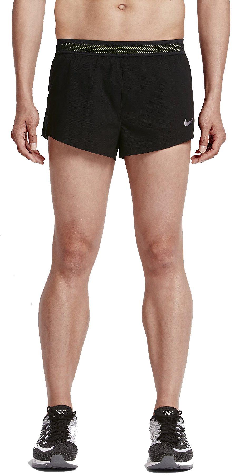 "Běžecké šortky Nike Aeroswift 2"""