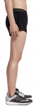 "Běžecké šortky Nike Aeroswift 2"" – 2"