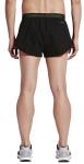 "Běžecké šortky Nike Aeroswift 2"" – 3"