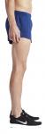 "Běžecké šortky Nike Aeroswift 2"" – 1"