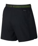 Šortky Nike AEROSWIFT SHORT 5IN – 2