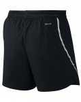 Šortky Nike M SWIFT SHORT 5IN – 2
