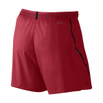 Šortky Nike AEROSWIFT SHORT 5IN – 2