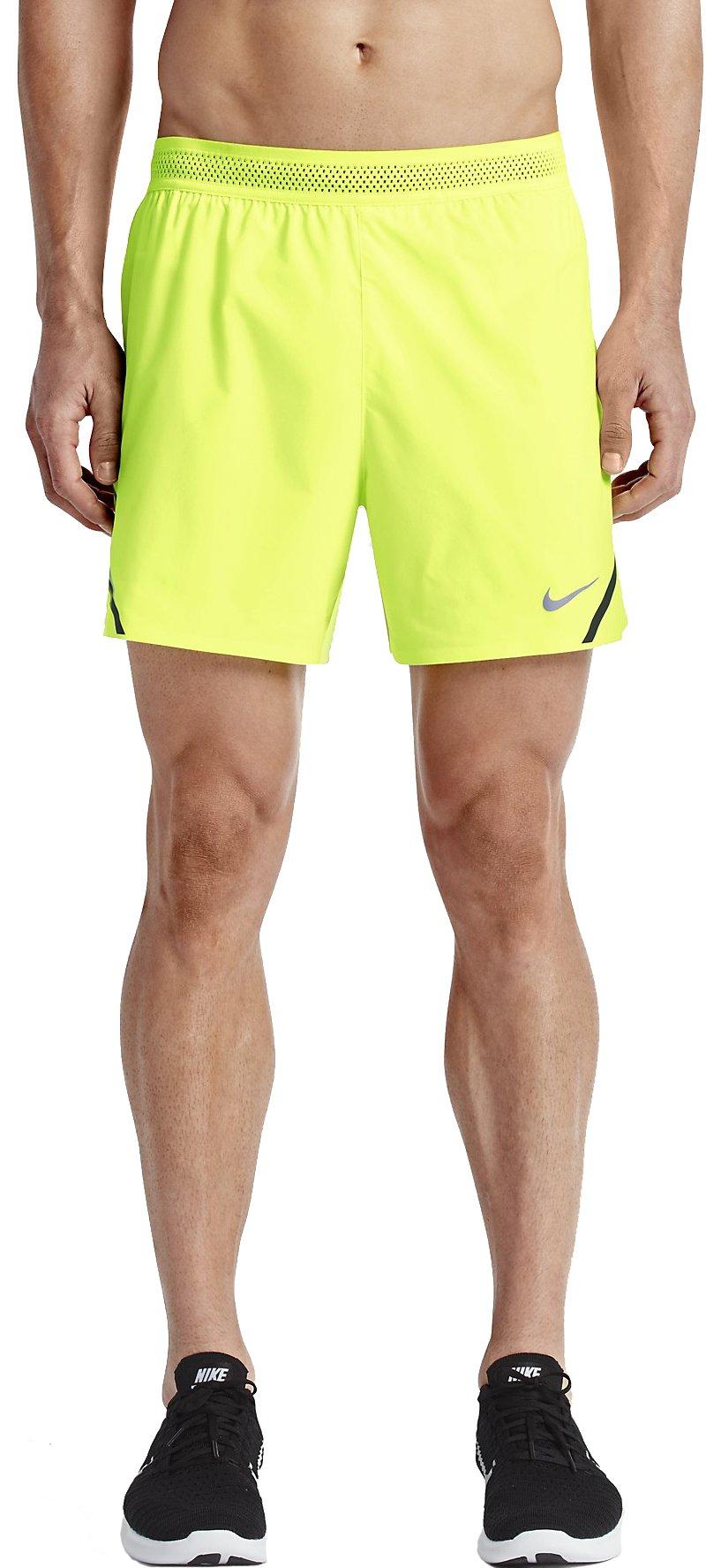 """Šortky Nike Aeroswift 5"""""""