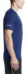 Běžecké triko s krátkým rukávem Nike AeroReact – 2