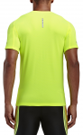 Běžecké triko s krátkým rukávem Nike AeroReact – 3