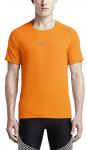 Triko Nike DF AEROREACT SS