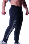 Kalhoty Nebbia AW Pants