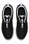 Obuv Nike ROSHE ONE BR – 4