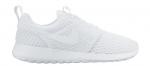Obuv Nike ROSHE ONE BR