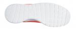 Obuv Nike ROSHE ONE BR – 2