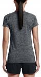 Běžecké tričko s krátkým rukávem Nike Dri-FIT KNIT – 6
