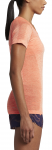 Běžecké tričko s krátkým rukávem Nike Dri-FIT KNIT – 4