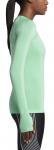 Běžecké triko s dlouhým rukávem Nike Dri-FIT KNIT – 4