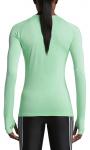 Běžecké triko s dlouhým rukávem Nike Dri-FIT KNIT – 5