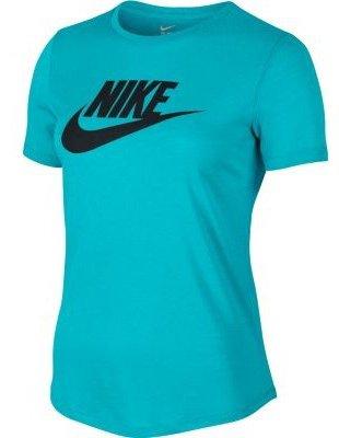 Triko Nike Icon Futura