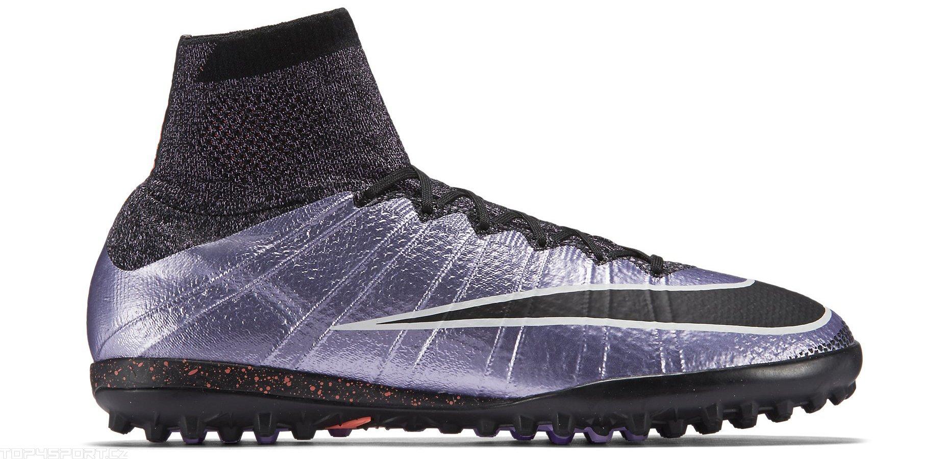 Kopačky Nike MERCURIALX PROXIMO TF