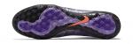 Kopačky Nike MERCURIALX PROXIMO TF – 2