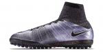 Kopačky Nike MERCURIALX PROXIMO TF – 3