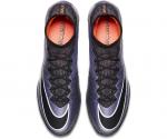 Kopačky Nike MERCURIALX PROXIMO TF – 4