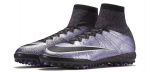 Kopačky Nike MERCURIALX PROXIMO TF – 5