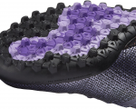 Kopačky Nike MERCURIALX PROXIMO TF – 6