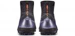 Kopačky Nike MERCURIALX PROXIMO TF – 8