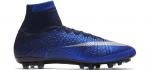 Kopačky Nike MERCURIAL SUPERFLY CR AG-R