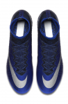 Kopačky Nike MERCURIAL SUPERFLY CR AG-R – 4