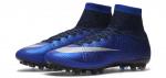 Kopačky Nike MERCURIAL SUPERFLY CR AG-R – 5