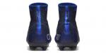 Kopačky Nike MERCURIAL SUPERFLY CR AG-R – 6