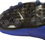 Kopačky Nike MERCURIAL SUPERFLY CR AG-R – 7